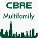 CBRE Multifamily Conference by QuickMobile