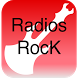 Radio Rock by torrexon