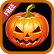 Halloween Ringtone Scary Alarm by remind4u2