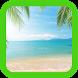Summer Beach Wallpapers by SGA Media