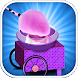 Cotton Candy Maker Free Game by Tab 2 Fun