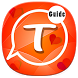 New guide tips for Tango video call 4k by MDEVS GUIDES