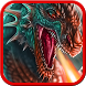 Dragon Hunter: Deadly Slayer by Top Action Gamez 2015