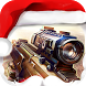 King Of Shooter : Sniper Shot Killer - Free FPS