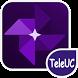 TeleUC 텔레유씨 by Playpact