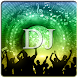DJ Photo Frames