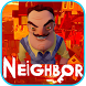 Tips of Hello Neighbor by Game-Guide