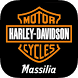 Harley-Davidson Massilia by S.A.S. INTECMEDIA