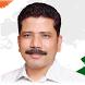 Vaibhav Gaikwad by Supraweb