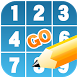 Sudoku Go - Free Puzzle Game by DragonFliter