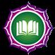 Quran Life by YASIR AMEEN