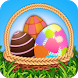 Hidden Egg Hunt by Heidorn Enterprises LLC