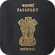 Indian Passport Service by Herock Apps