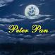 Peter Pan by TalkingAppBooks