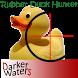 Rubber Duck Hunter Free by Darker Waters