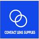 Contact Lens Passport