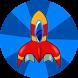 Swift Rocket