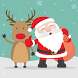 MERRY CHRISTMAS SANTA by AdsProTech GAMES
