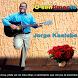 Jorge Kaalebe O sentimento by Jorge Aparecido Correa
