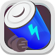 Fast Charger and Battery Saver by Core Android Apps