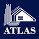 Atlas by Union Data Soluções em TI