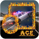 Stunt Car 3d Racing Challenge by Ace Games