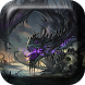 Dragon Live Wallpaper by Live Wallpapers Gallery