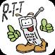 RICHTER-TELEFON-TECHNIK by Detlef Brosius