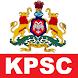 KPSC Karnataka KANNADA GK 2018 by VENUGOPAL M NANJAPPA