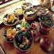 Resep Kuliner Nusantara by Abimanyu
