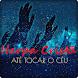 Harpa Cristã Músicas 2017