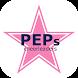 ダンス教室ならチアリーディングスクールの【PEPs】ペップス by solution05