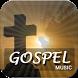 Gospel Music, Online, christian songs. by Apps Radio Fm Gratis - Radios Online