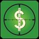 Bucks Ops - Make Money App by MMBrand