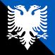 Inter-Shqip by Luxury Creative Ltd.