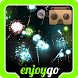 EnjoyGo VR Fireworks by ENJOYGO INC