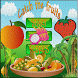 Fruit Catcher by Right Click Solutions
