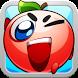 Fruit Heroes Legend by Halo Digital Ltd
