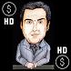 HD من سيربح المليون by Ehbali10