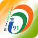 India91 Dialer by India91Telecom