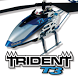 Trident Control by Interactive Toy Concepts (HK) Ltd.