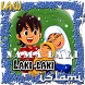 Nama Bayi Laki-laki Islami by 313Dev