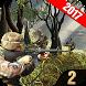 Commando Adventure Mission 2 by Legend 3D Games
