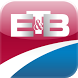 Englewood Bank & Trust by Englewood Bank & Trust