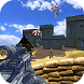 Bravo Assassin Shooters by Model Games Studio