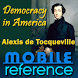 Democracy in America by MobileReference
