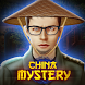 China Mystery Hidden Objects by My GameTown™