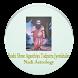 Nadi Astrologer by Nirvanza Infotech