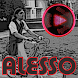 Alesso & Anitta Is That For Me Letras y Música by PentaSkill