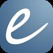 Eyetag - People Around Me by Eyetag Development
